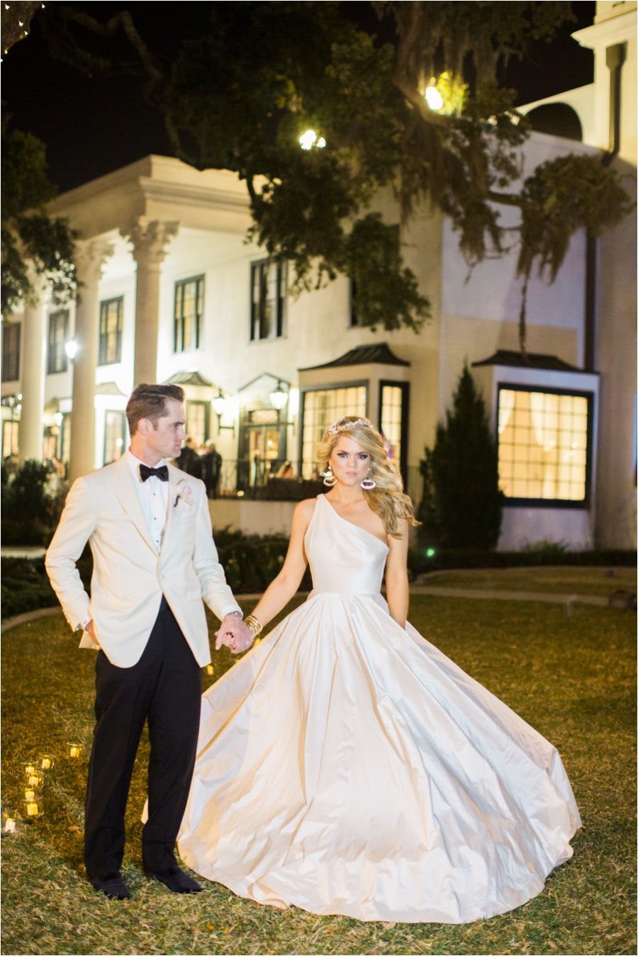 30_biloxi wedding photographer.jpg