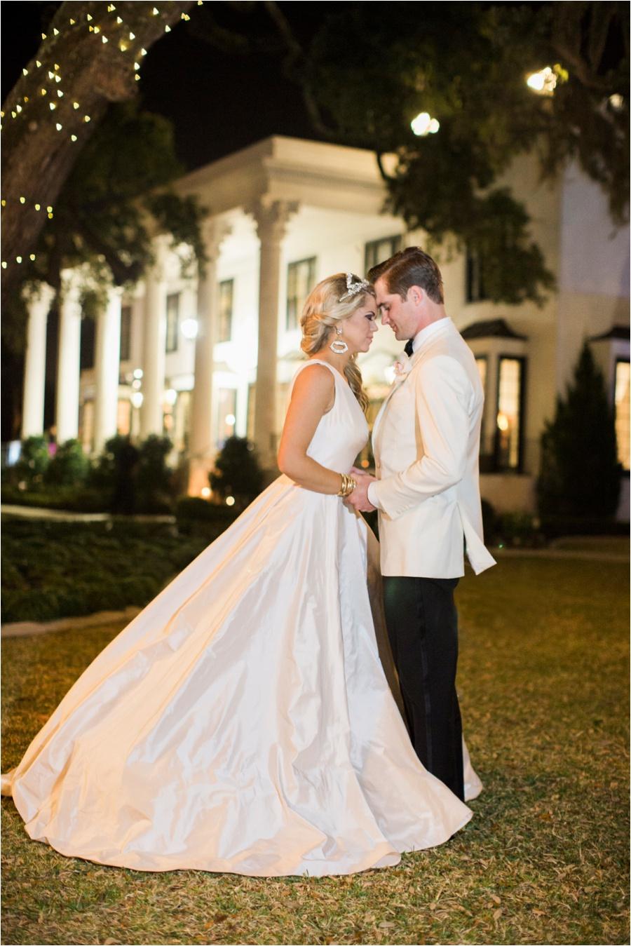 29_biloxi wedding photographer.jpg
