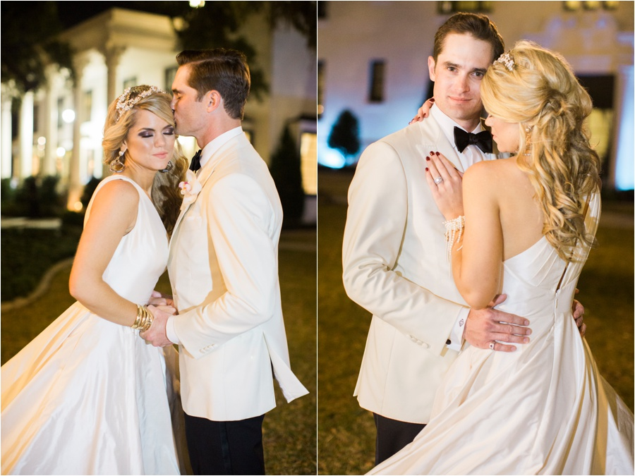 31_biloxi wedding photographer.jpg
