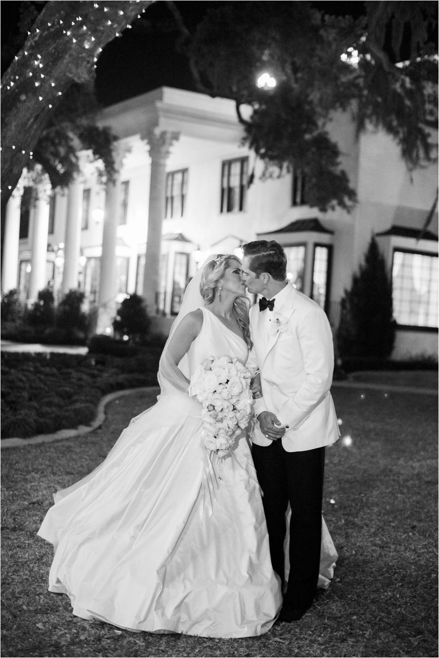 32_biloxi wedding photographer.jpg