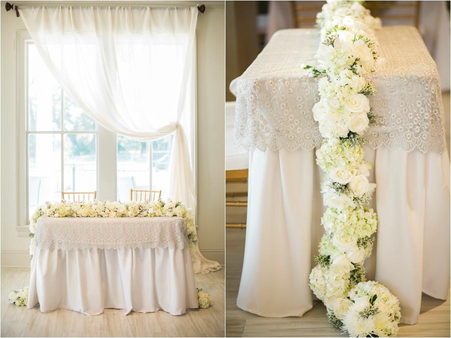 34_biloxi wedding photographer.jpg