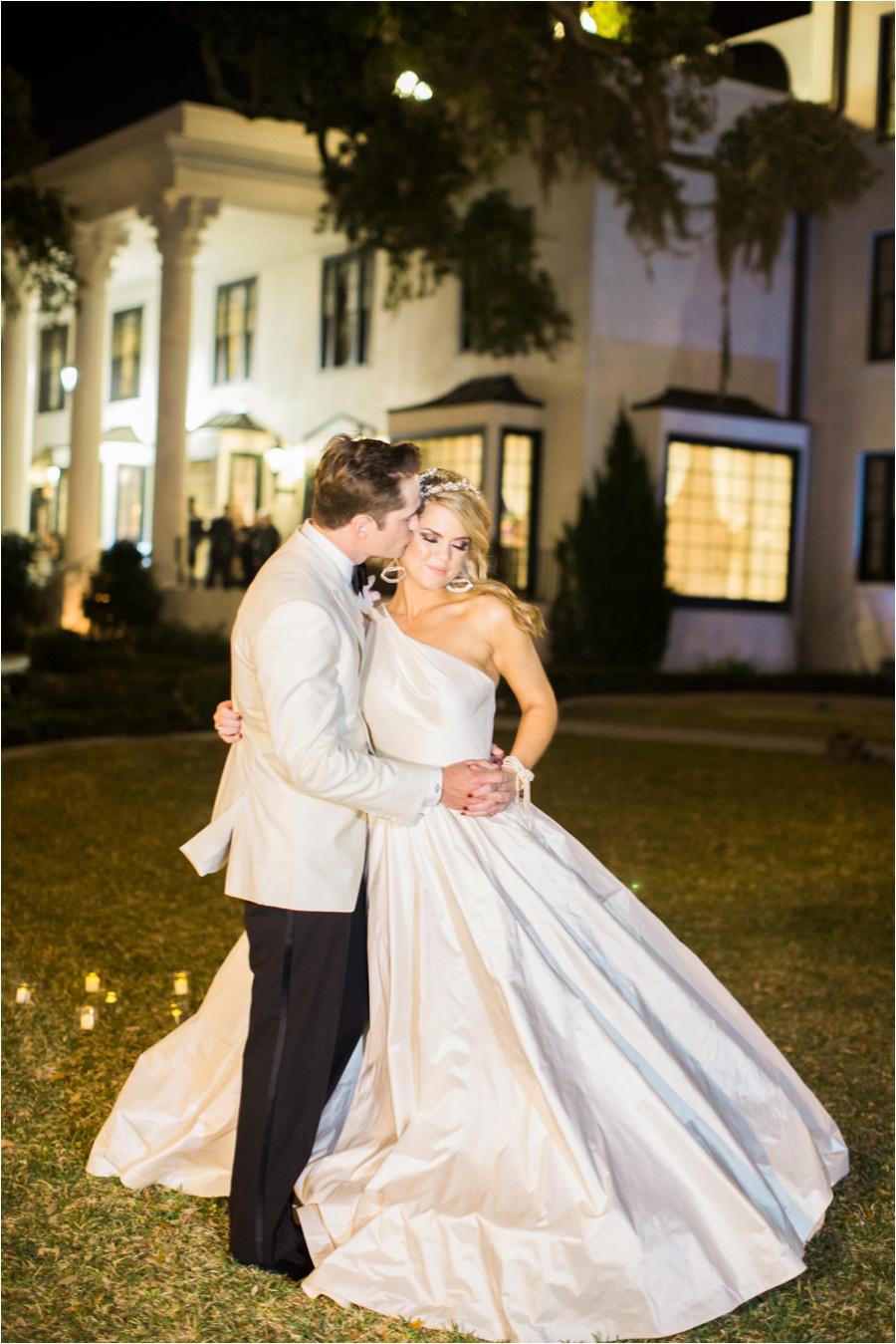 33_biloxi wedding photographer.jpg