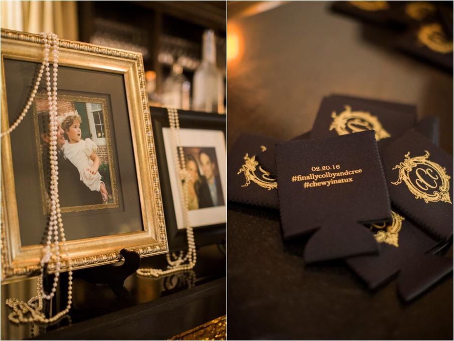42_biloxi wedding photographer.jpg