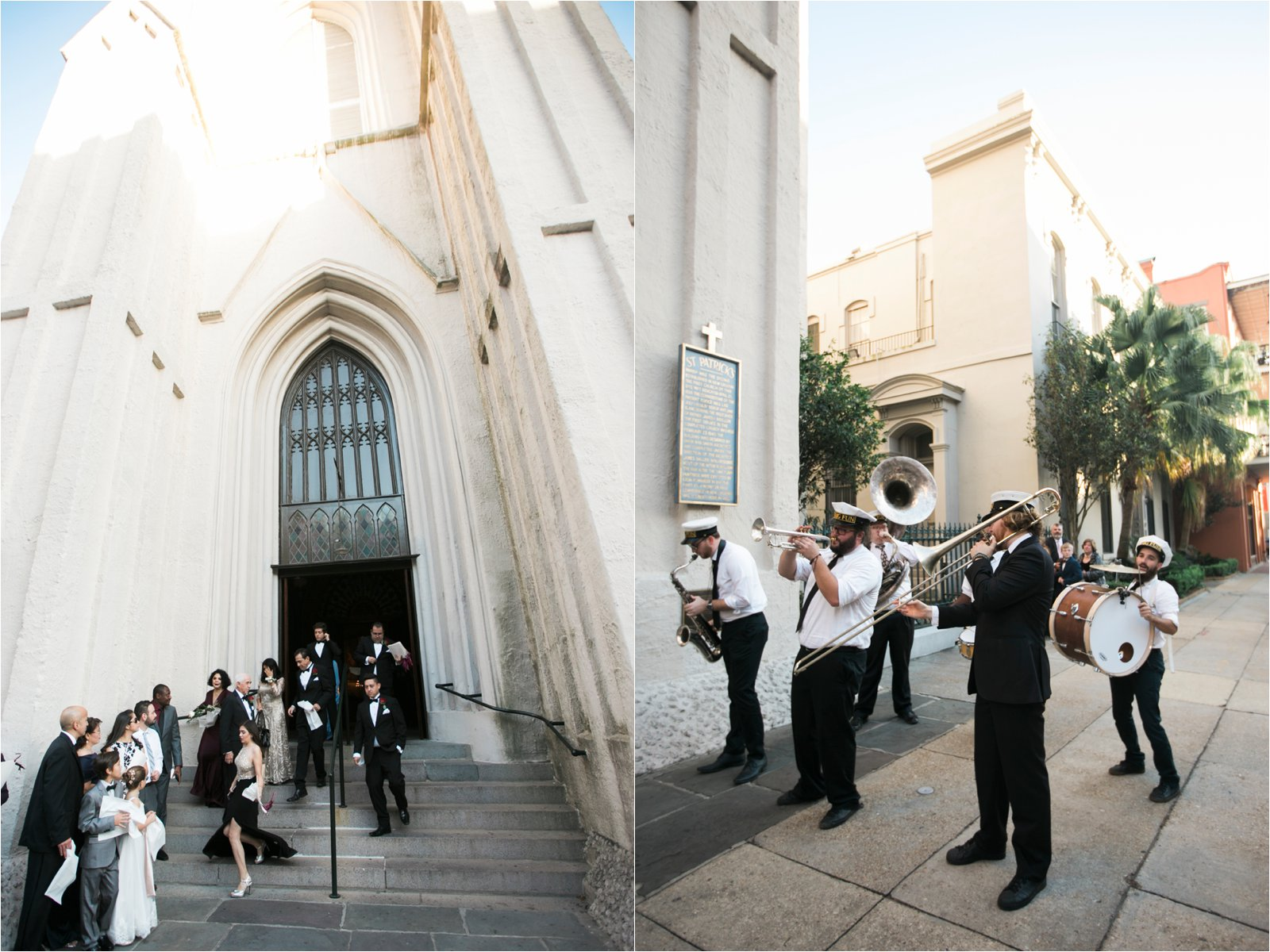 042_New Orleans wedding photographer.jpg