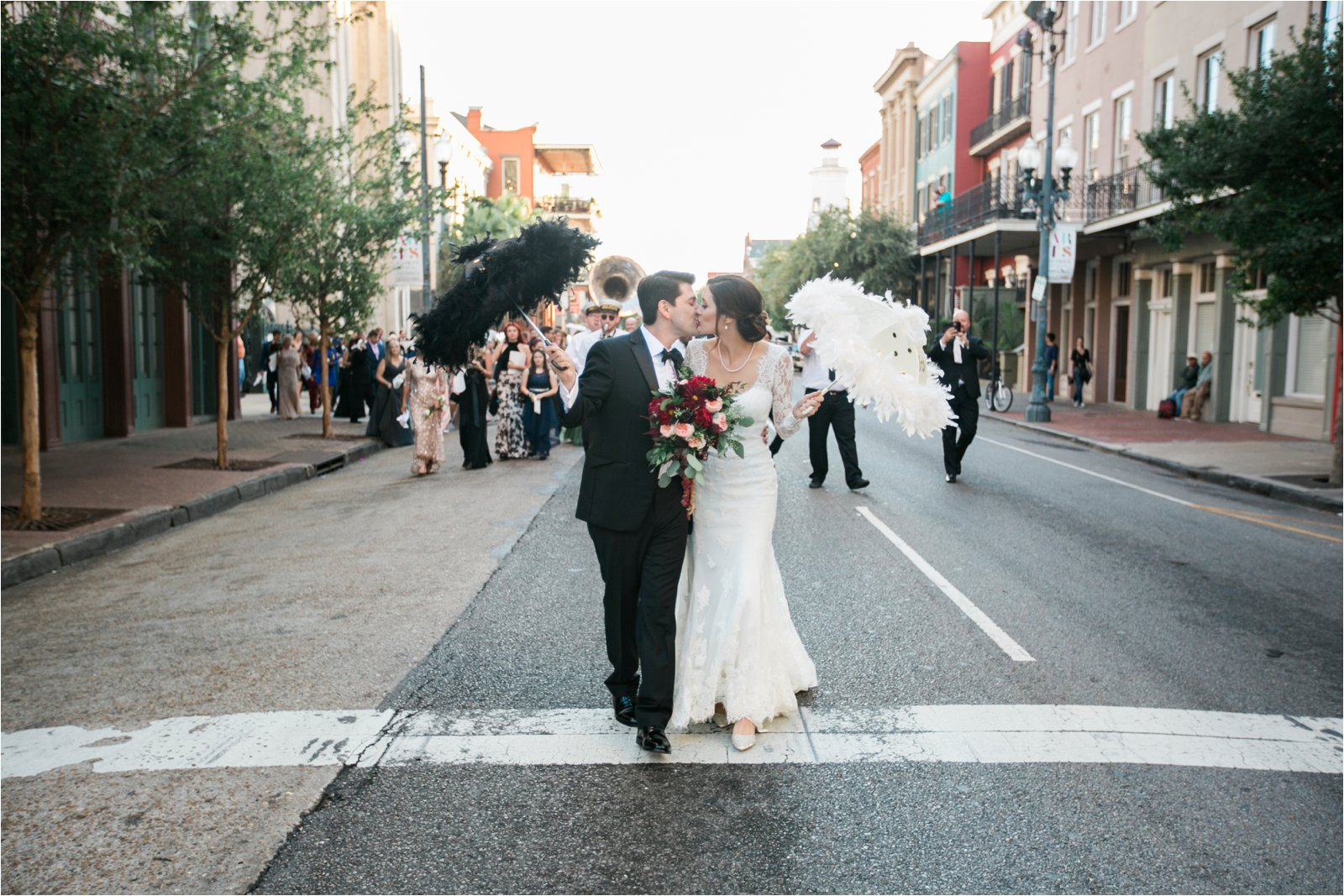 045_New Orleans wedding photographer.jpg