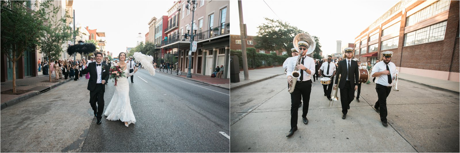 047_New Orleans wedding photographer.jpg