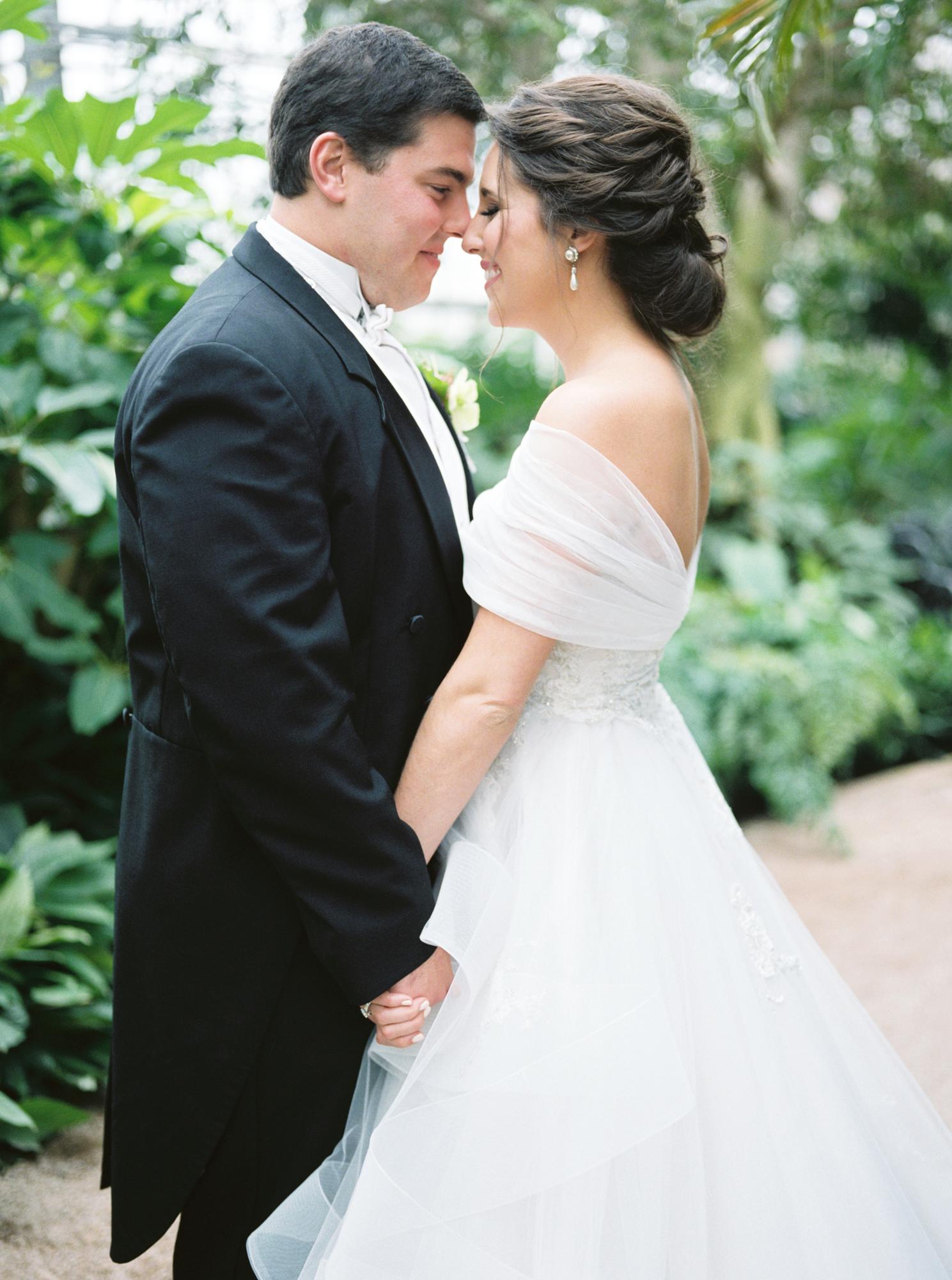 0402_Lindsey & Robby Wedding.jpg