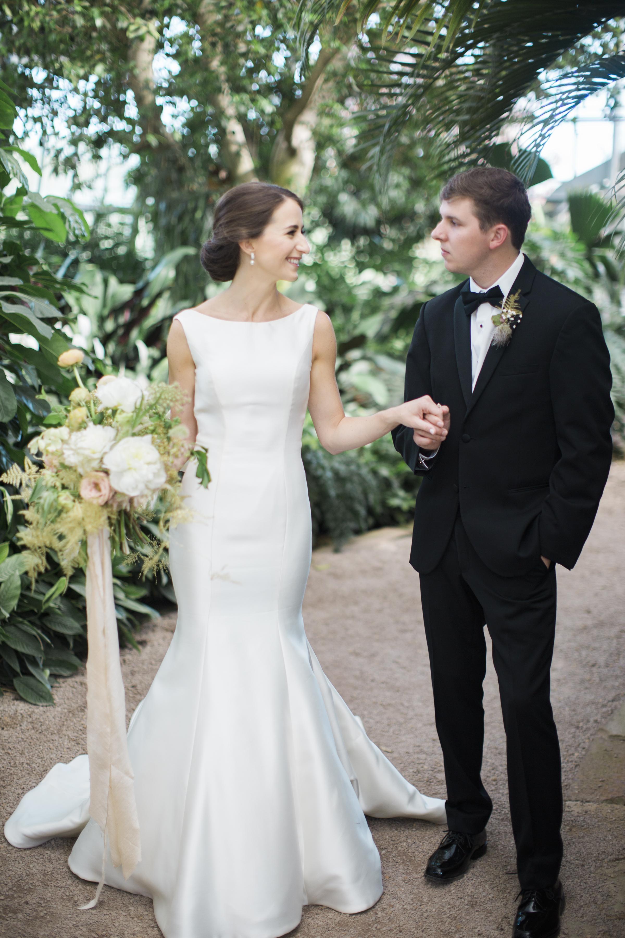 241_Maggie & Charlie Wedding.jpg