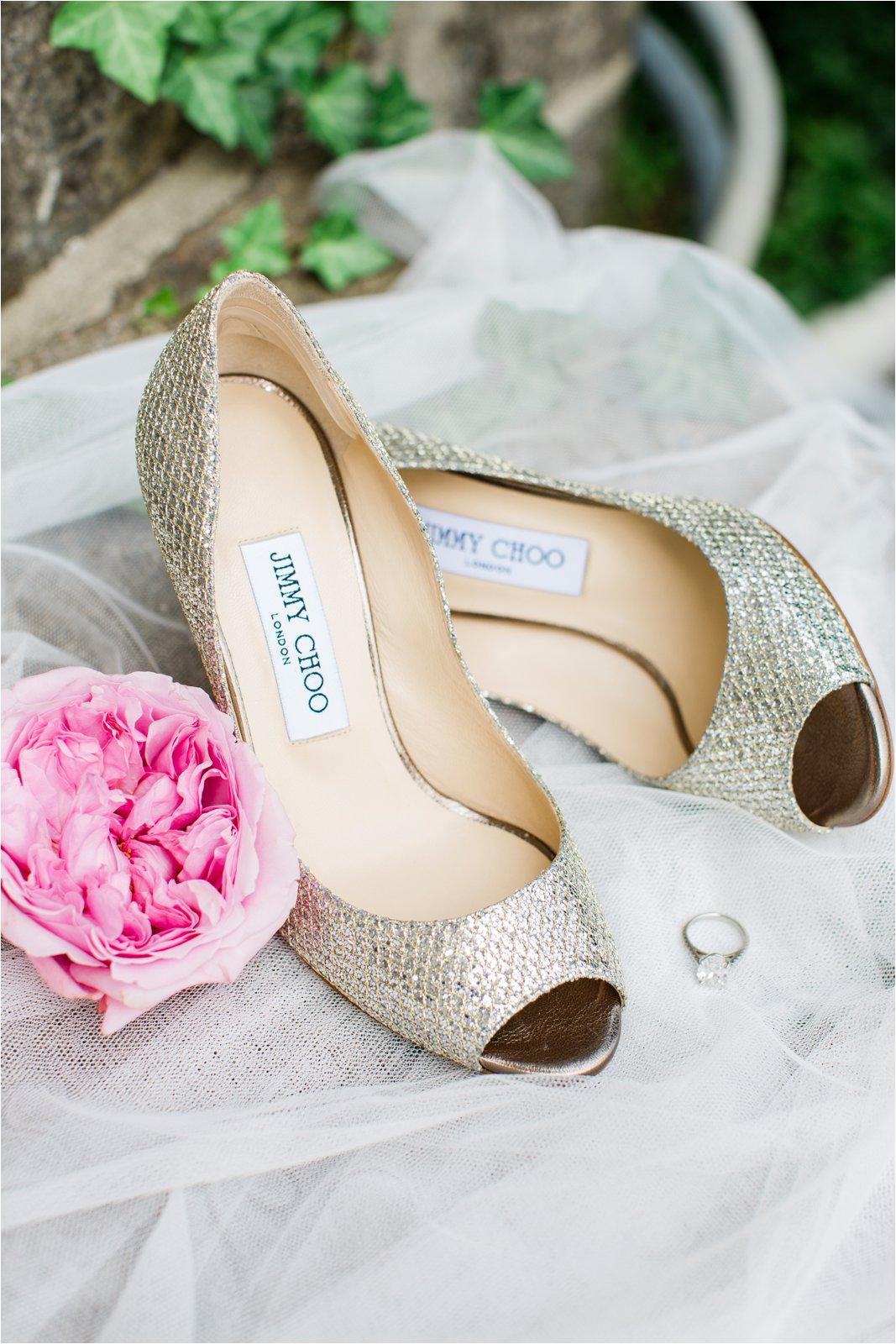 Baltimore Wedding Photographer_005.jpg