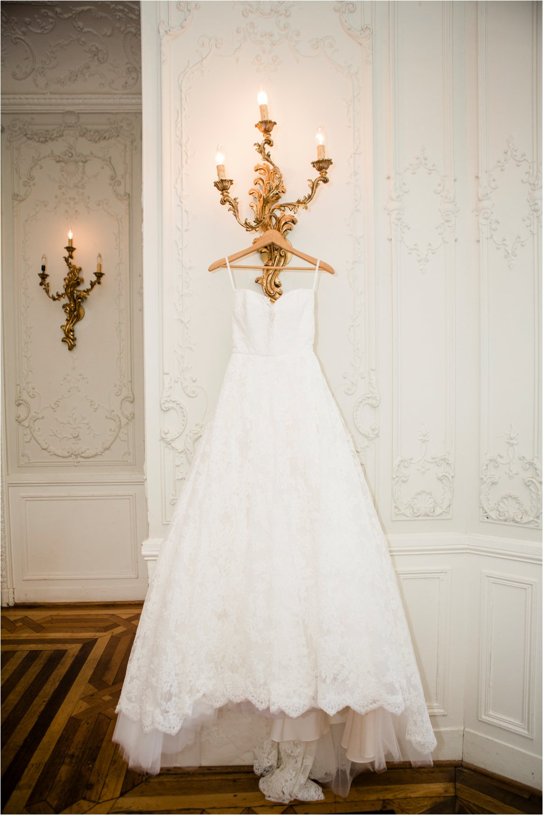 Baltimore Wedding Photographer_009.jpg