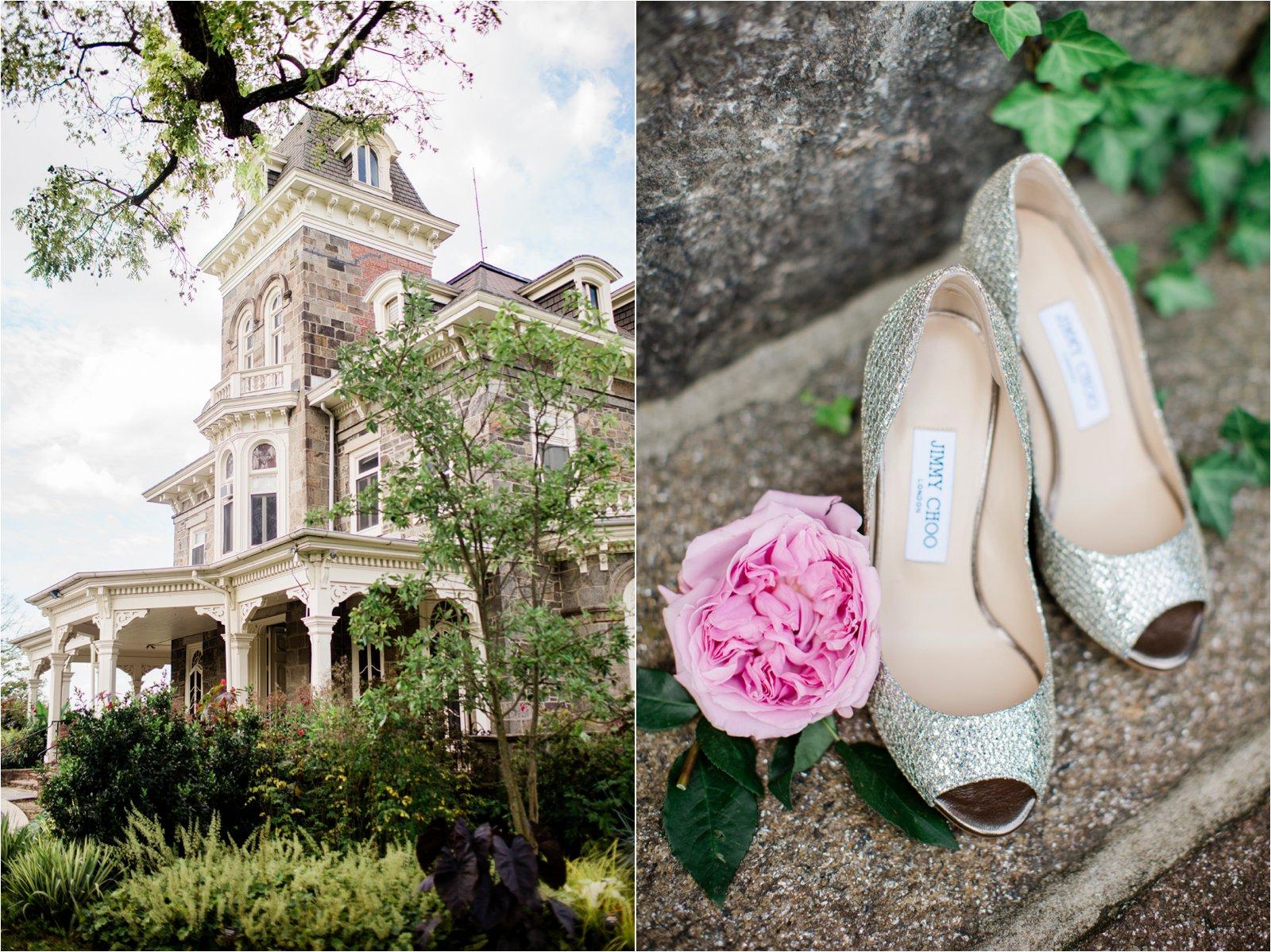 Baltimore Wedding Photographer_008.jpg