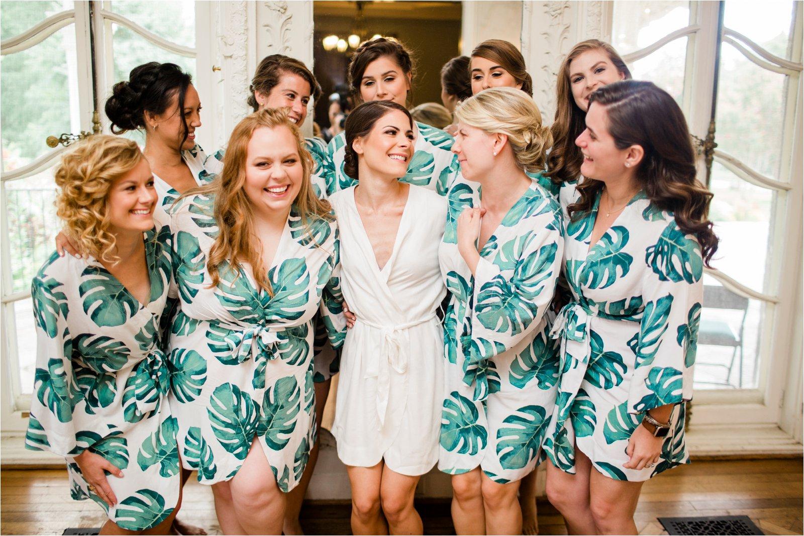 Baltimore Wedding Photographer_013.jpg
