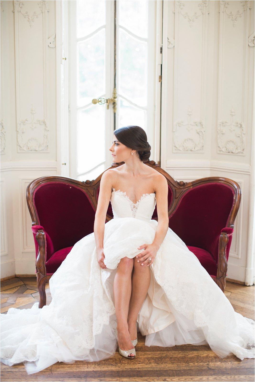 Baltimore Wedding Photographer_019.jpg
