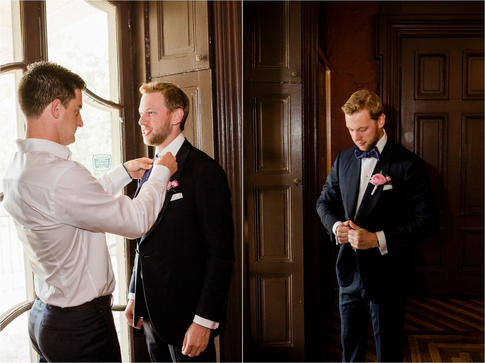 Baltimore Wedding Photographer_022.jpg
