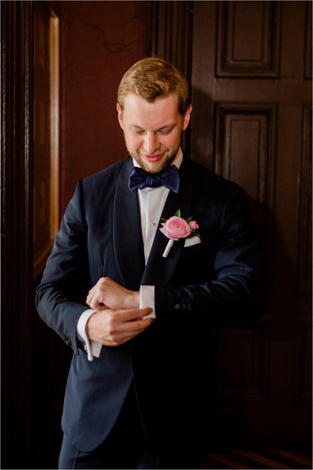 Baltimore Wedding Photographer_023.jpg