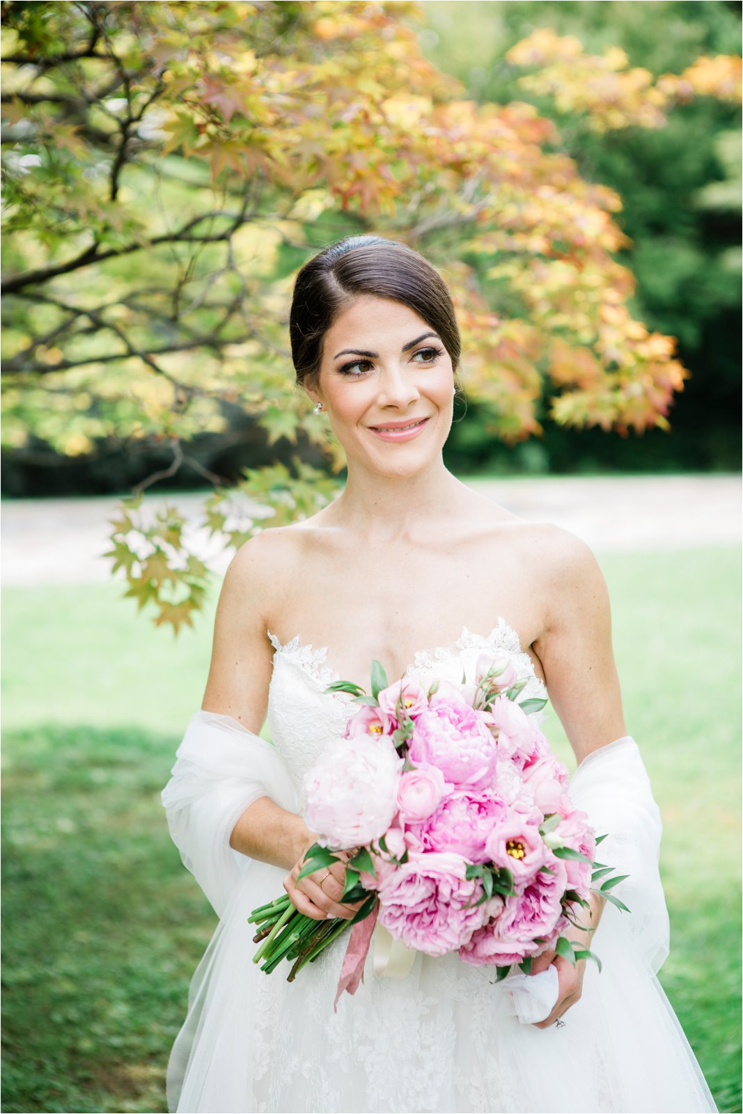 Baltimore Wedding Photographer_031.jpg