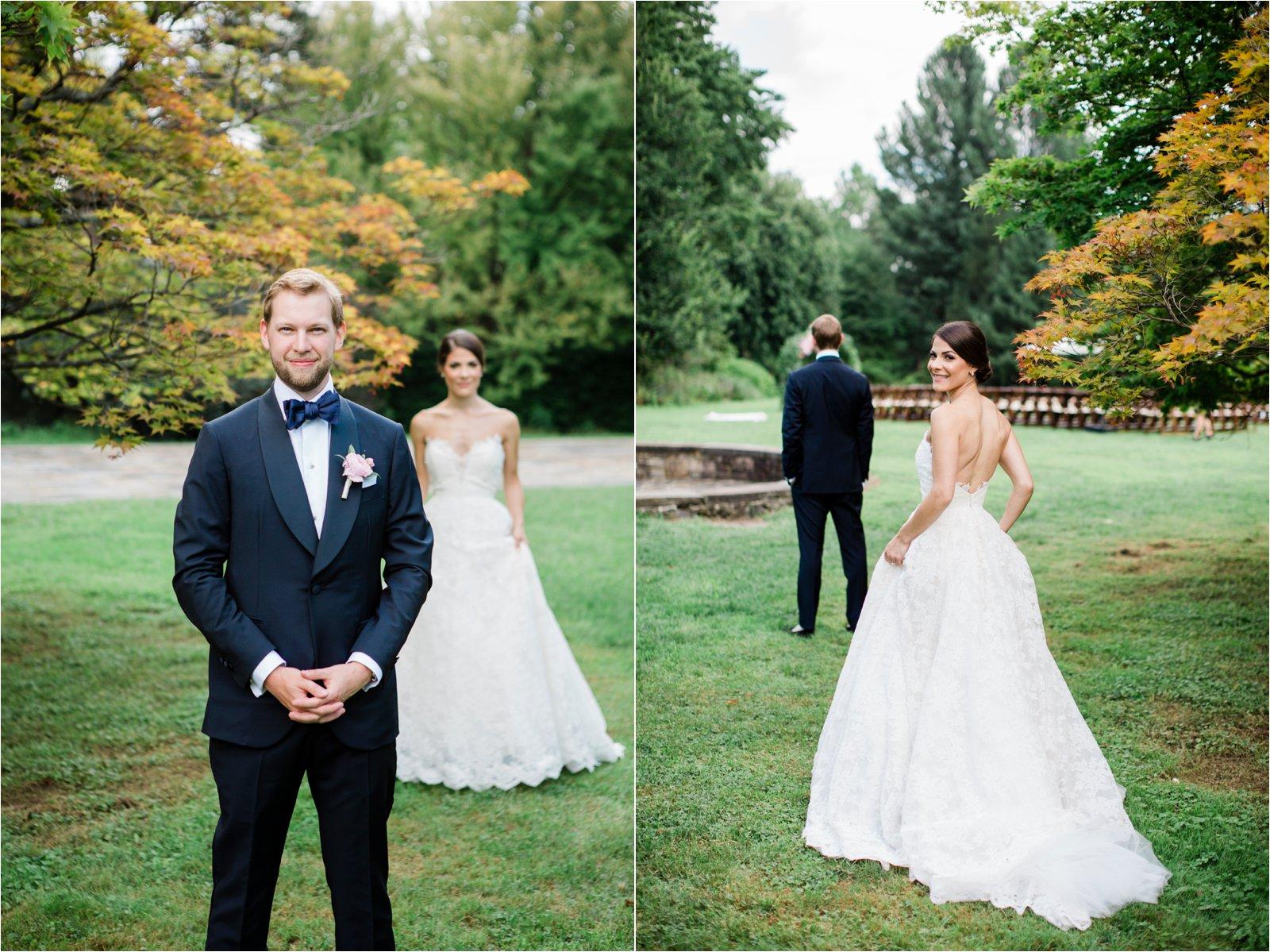 Baltimore Wedding Photographer_037.jpg
