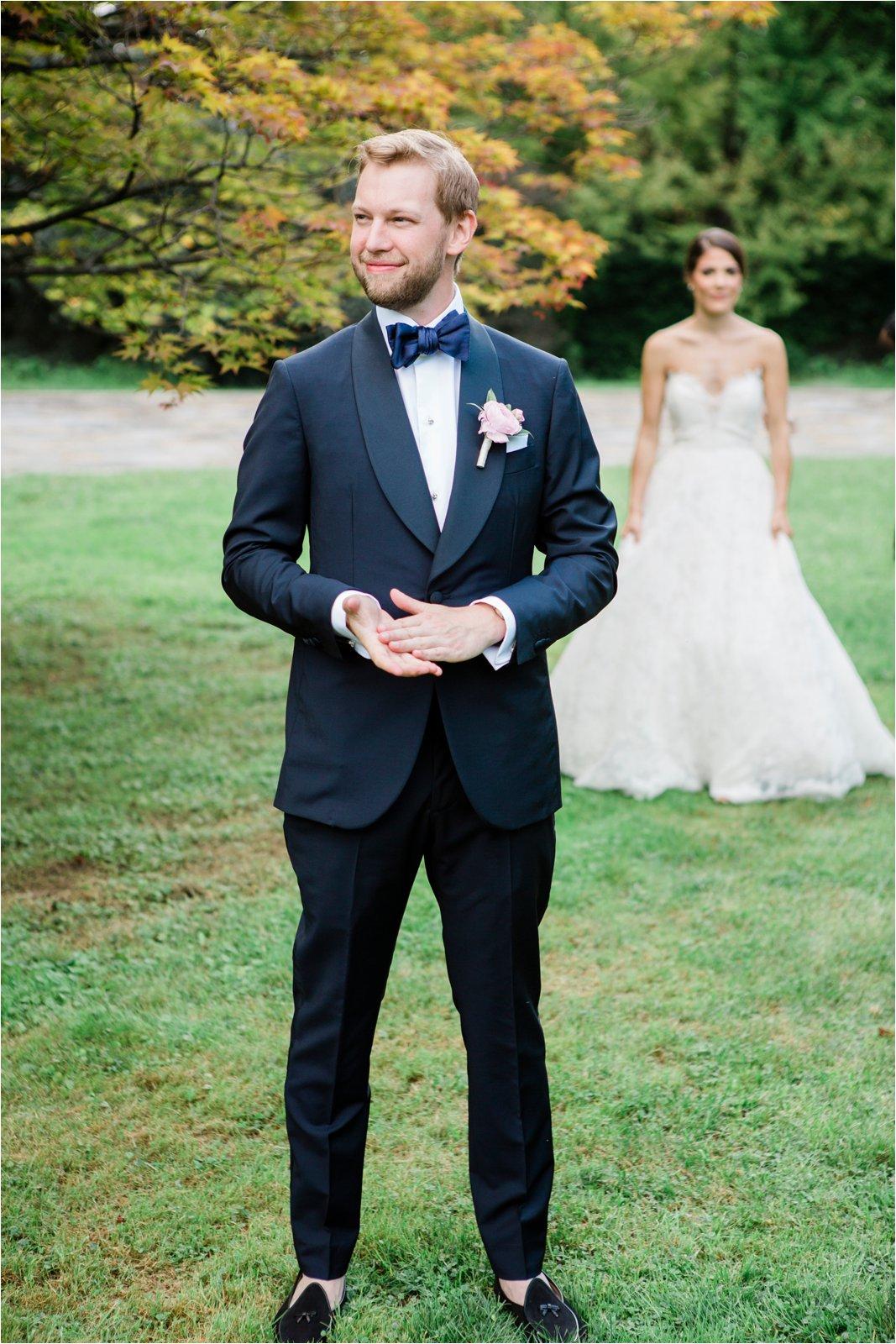 Baltimore Wedding Photographer_038.jpg