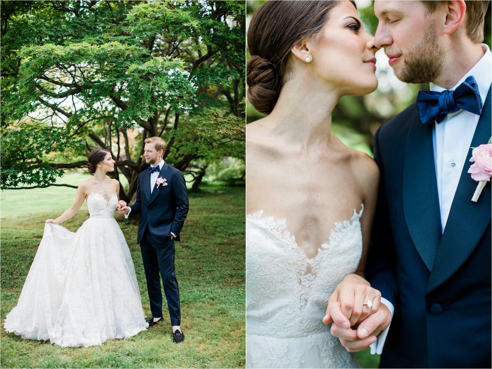 Baltimore Wedding Photographer_048.jpg