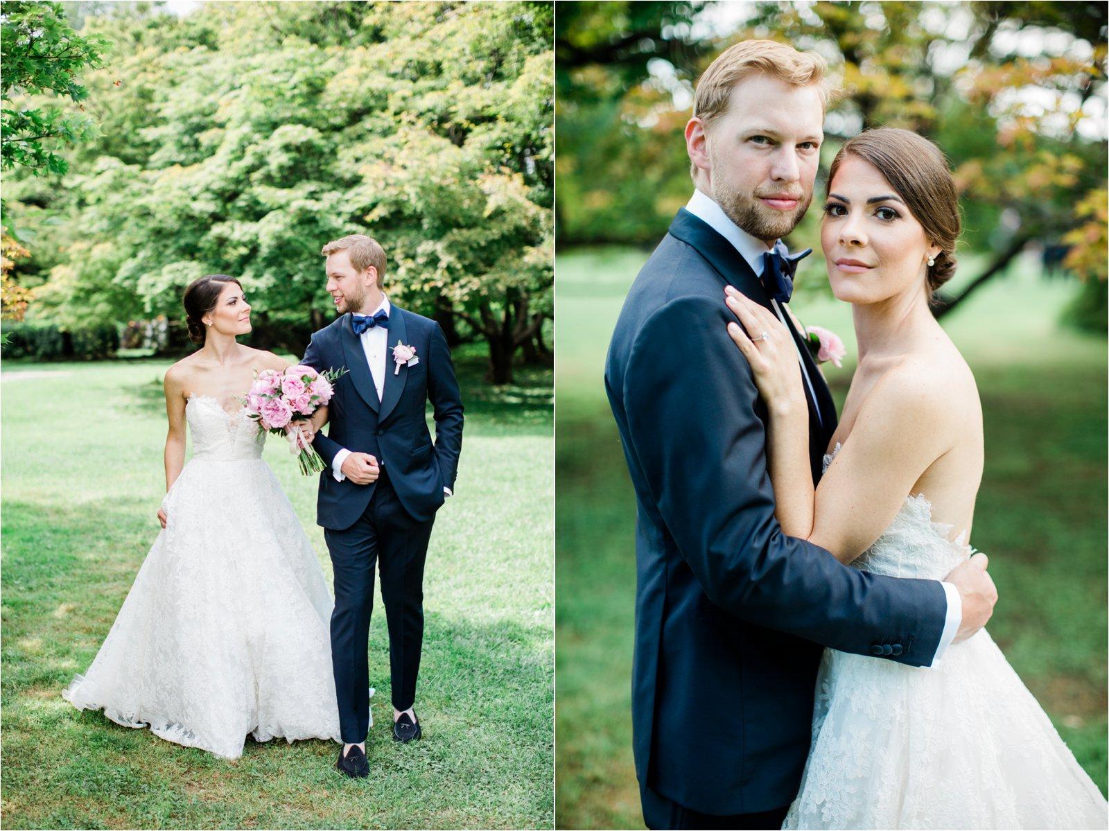 Baltimore Wedding Photographer_053.jpg