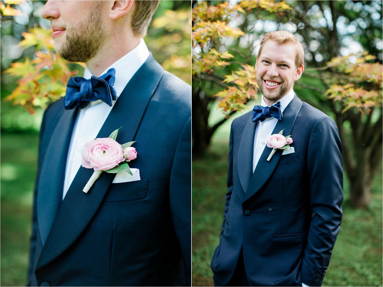 Baltimore Wedding Photographer_032.jpg