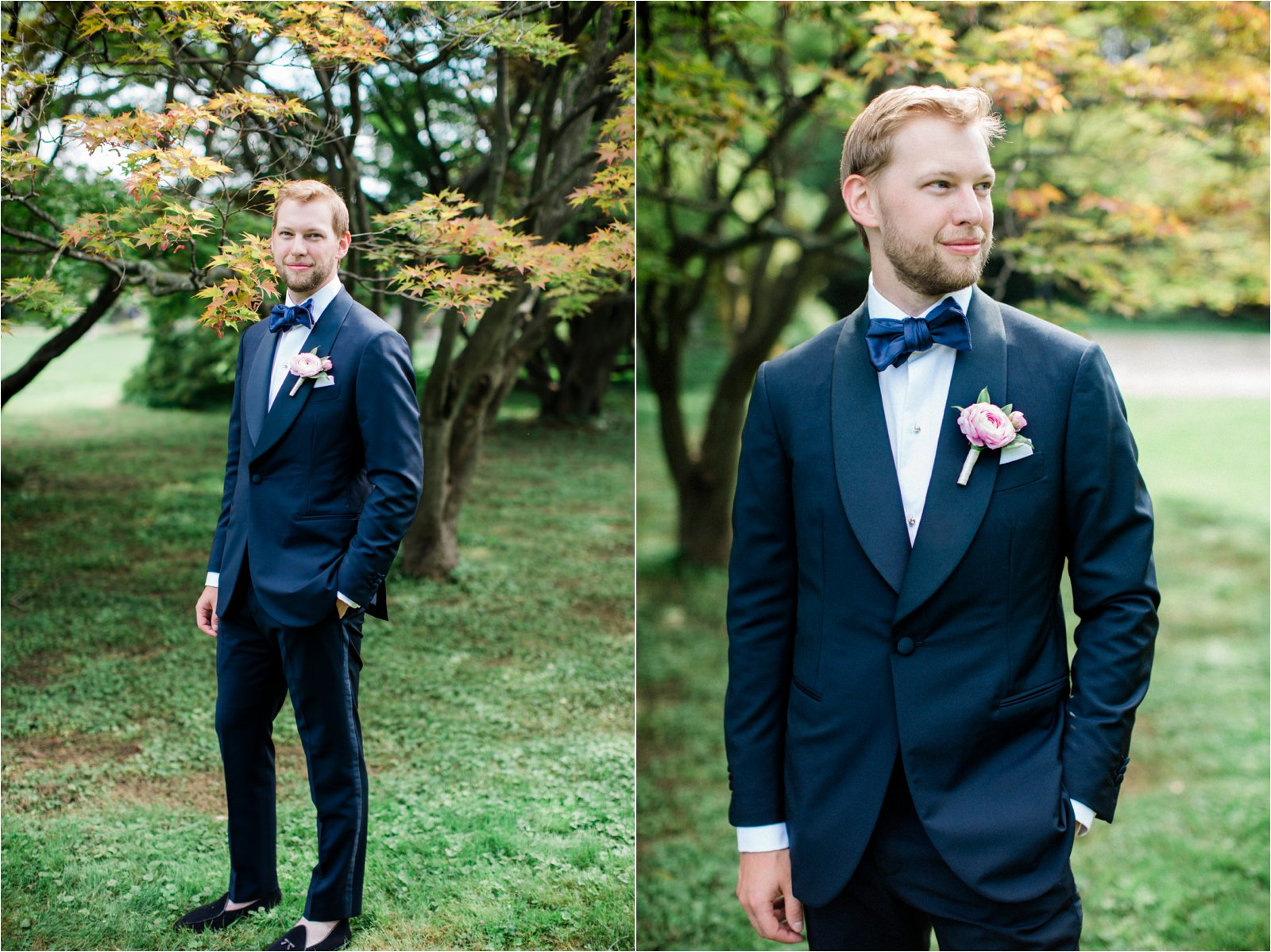 Baltimore Wedding Photographer_034.jpg