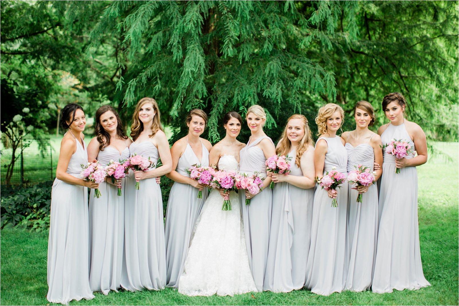 Baltimore Wedding Photographer_058.jpg
