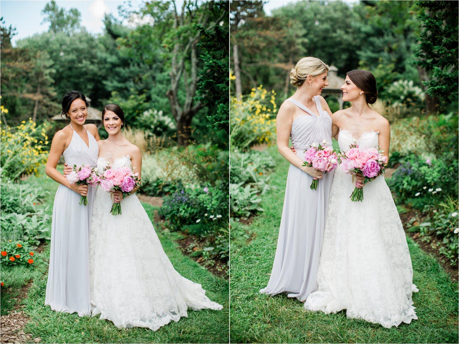 Baltimore Wedding Photographer_059.jpg
