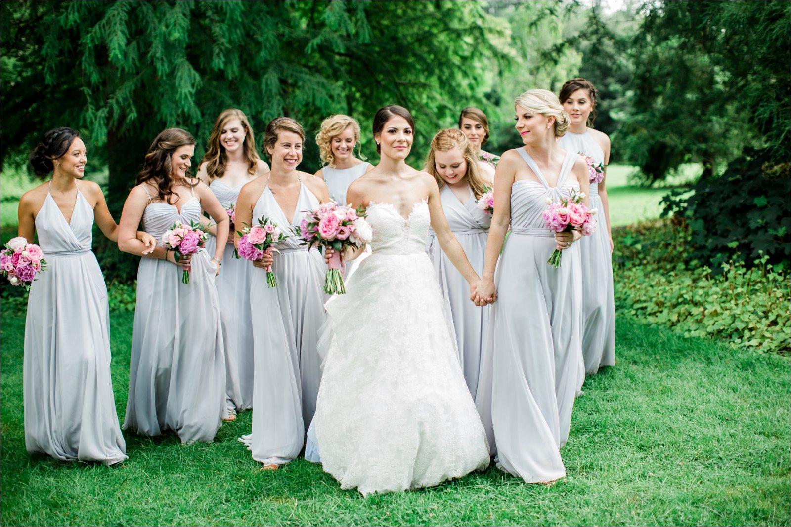 Baltimore Wedding Photographer_063.jpg