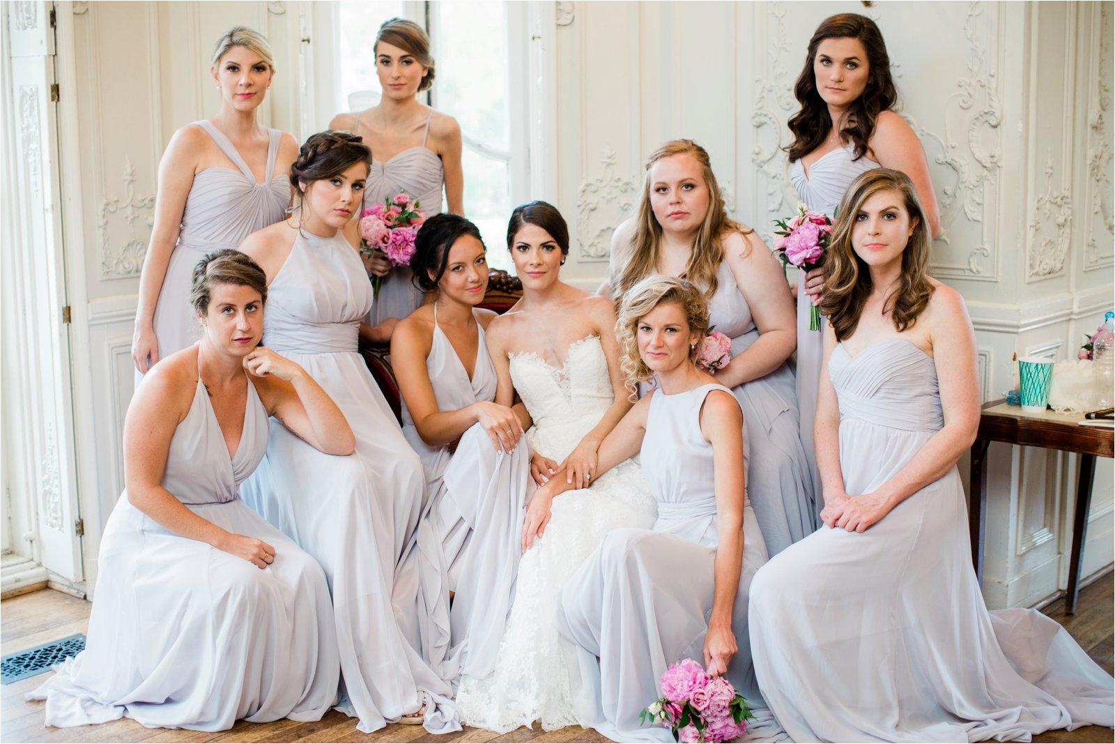 Baltimore Wedding Photographer_021.jpg