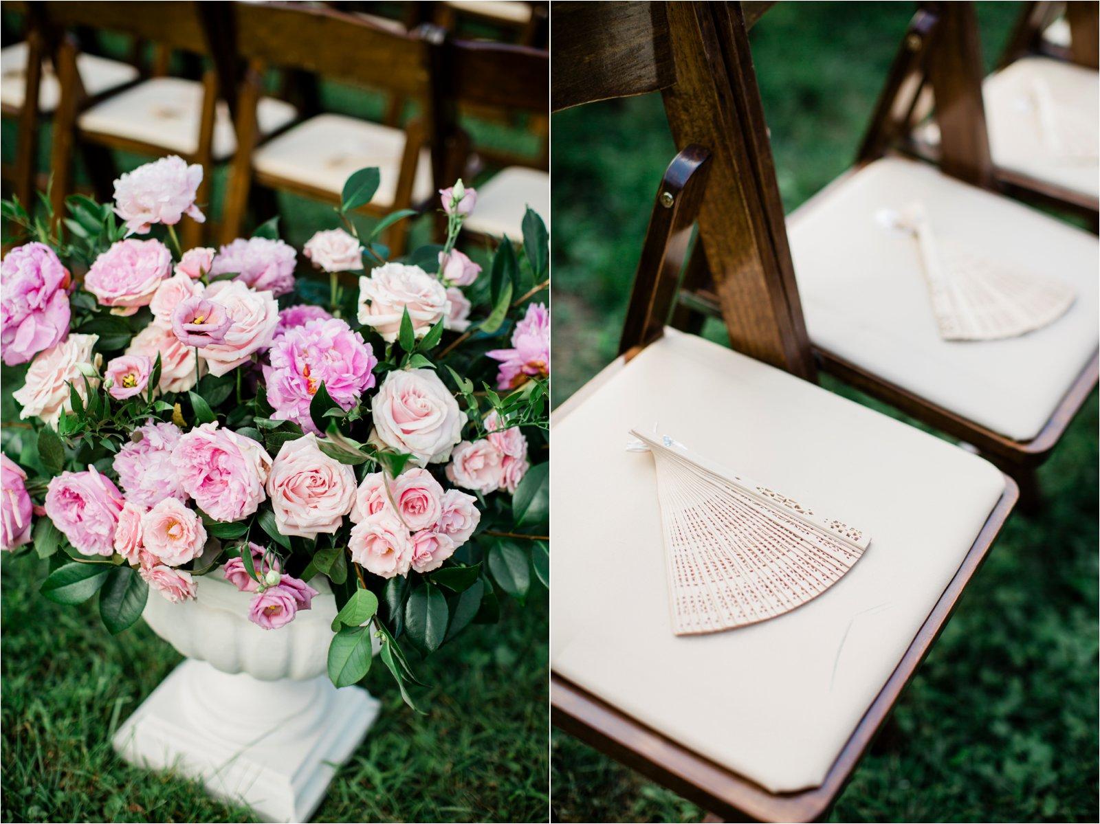 Baltimore Wedding Photographer_067.jpg