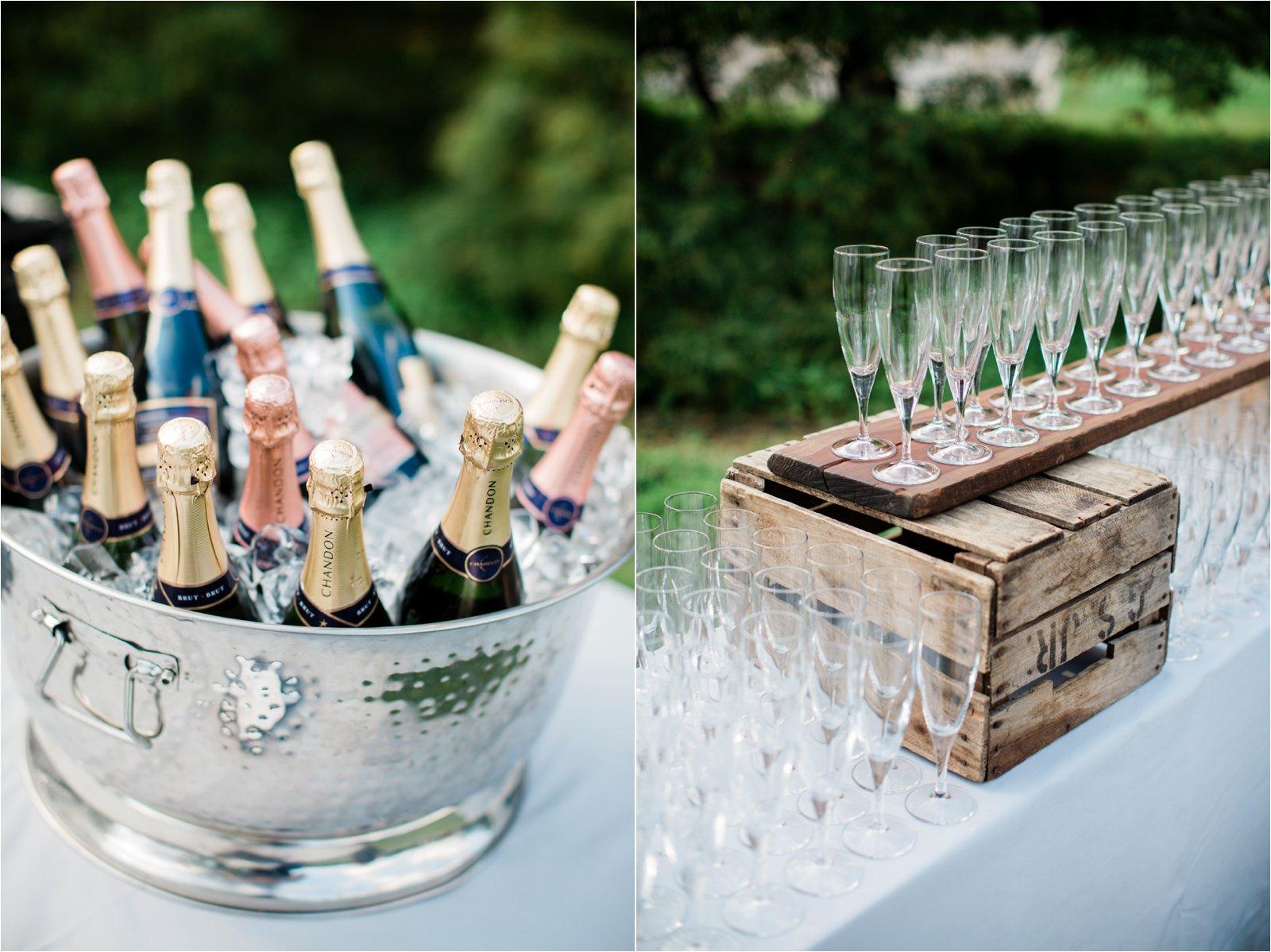 Baltimore Wedding Photographer_071.jpg