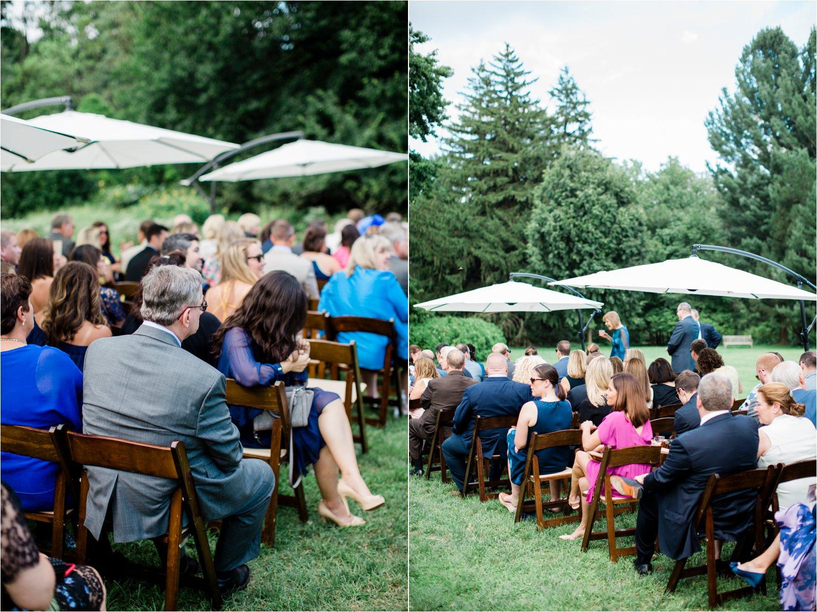 Baltimore Wedding Photographer_075.jpg