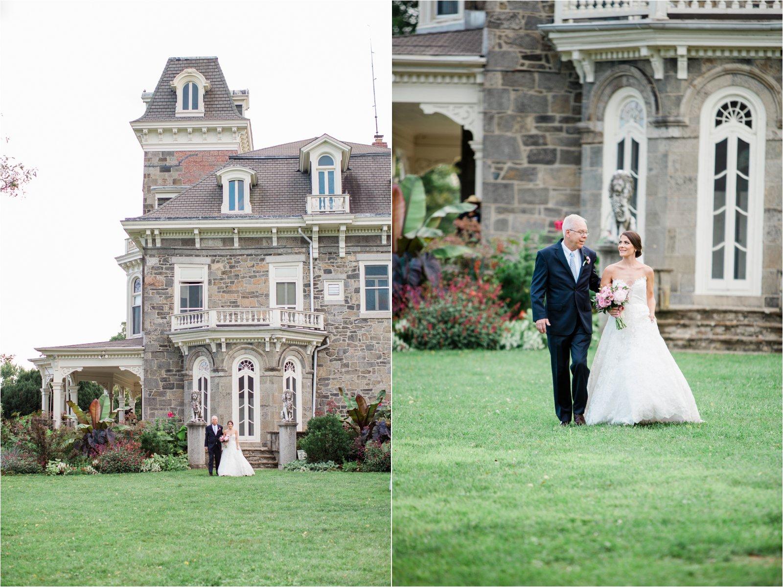 Baltimore Wedding Photographer_079.jpg