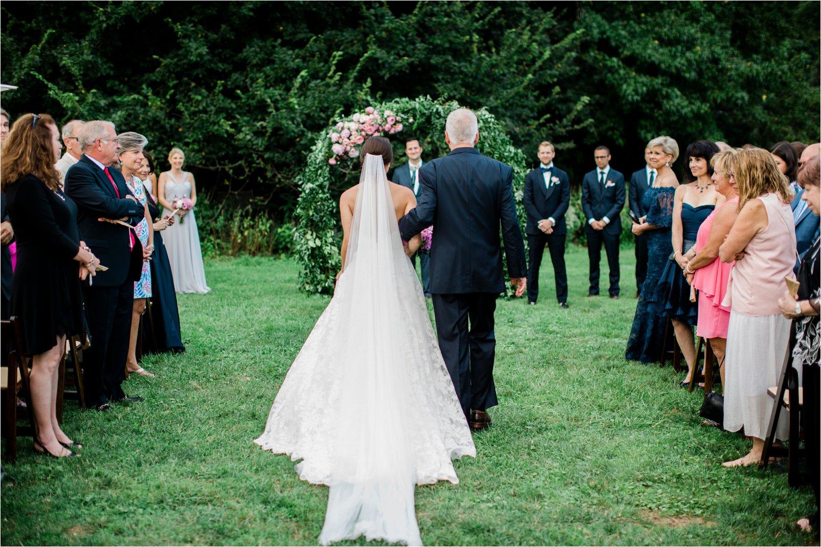 Baltimore Wedding Photographer_081.jpg