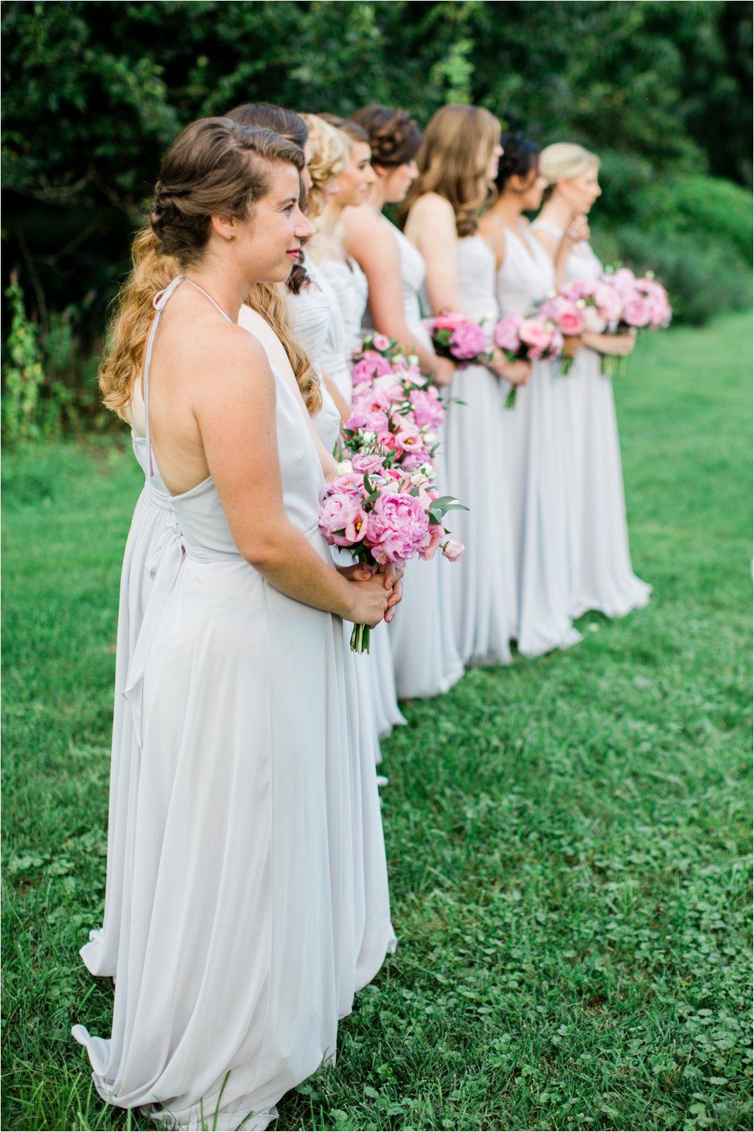 Baltimore Wedding Photographer_084.jpg