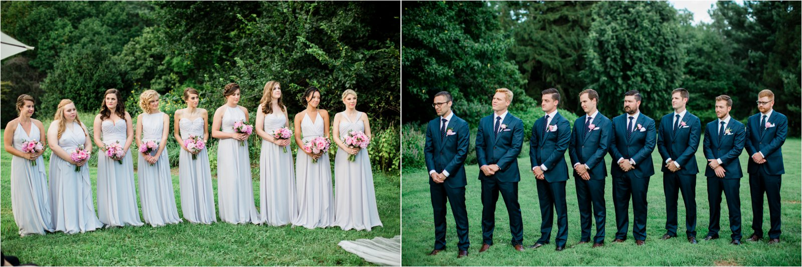 Baltimore Wedding Photographer_085.jpg