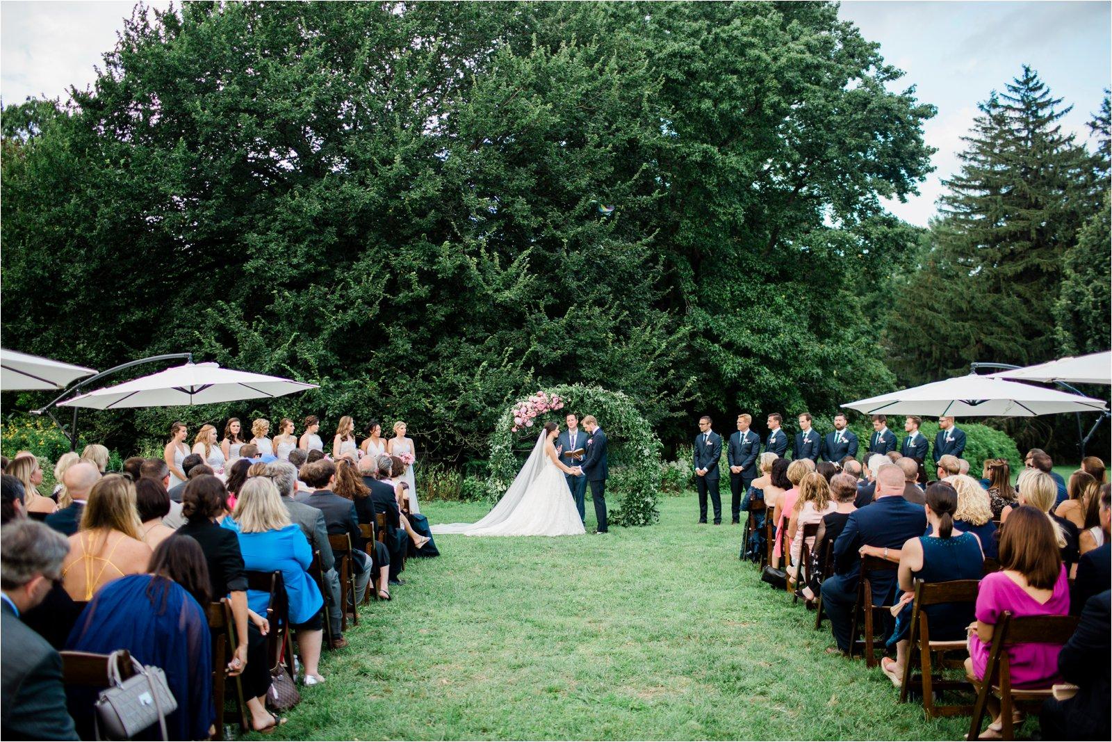 Baltimore Wedding Photographer_086.jpg