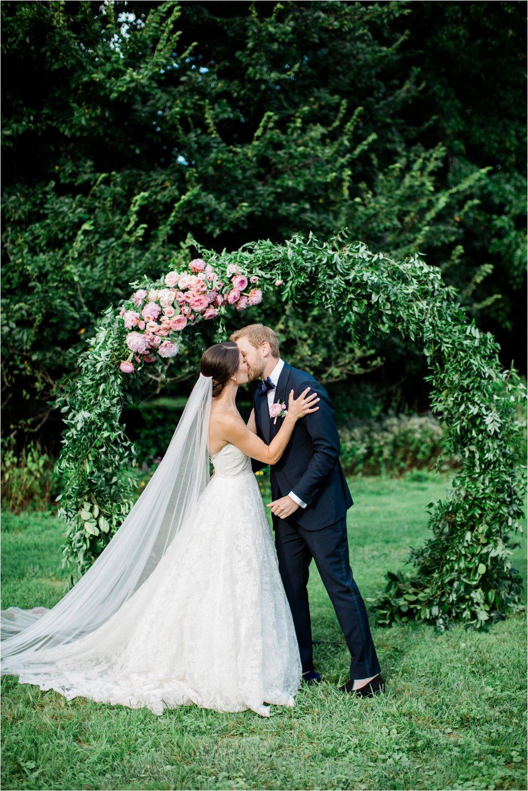 Baltimore Wedding Photographer_088.jpg