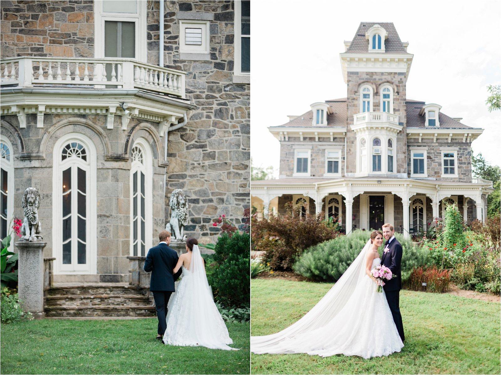 Baltimore Wedding Photographer_093.jpg