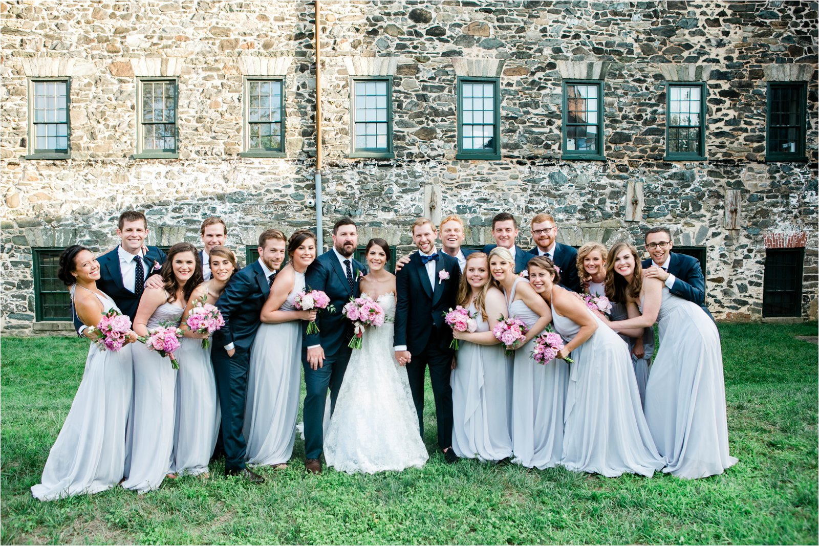 Baltimore Wedding Photographer_096.jpg