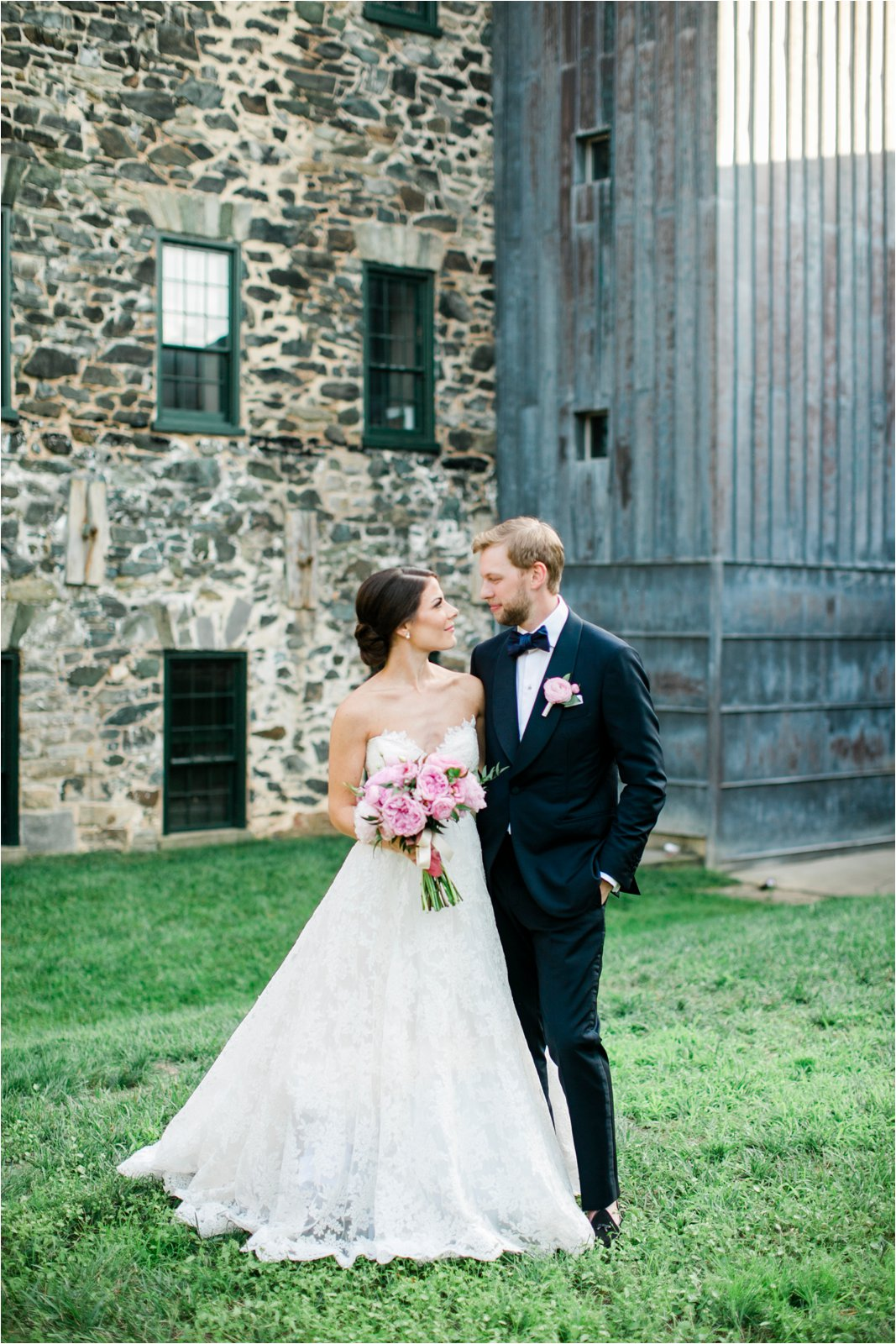 Baltimore Wedding Photographer_097.jpg