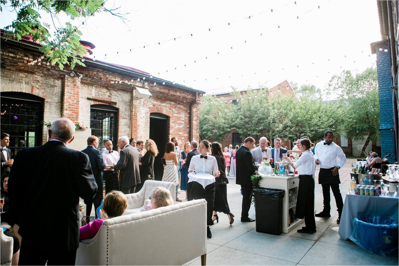 Baltimore Wedding Photographer_103.jpg