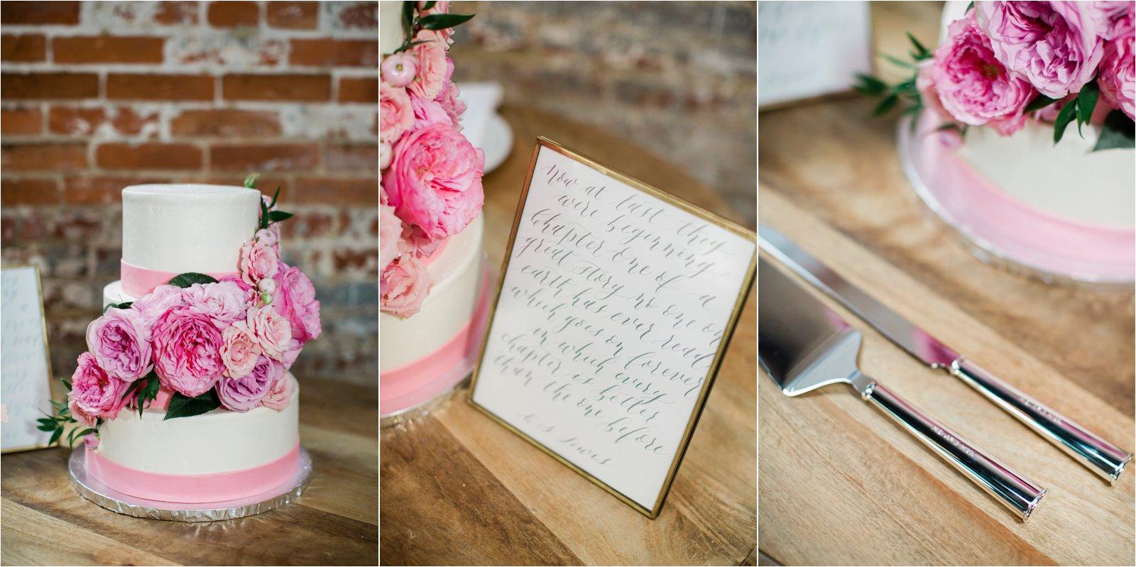 Baltimore Wedding Photographer_113.jpg