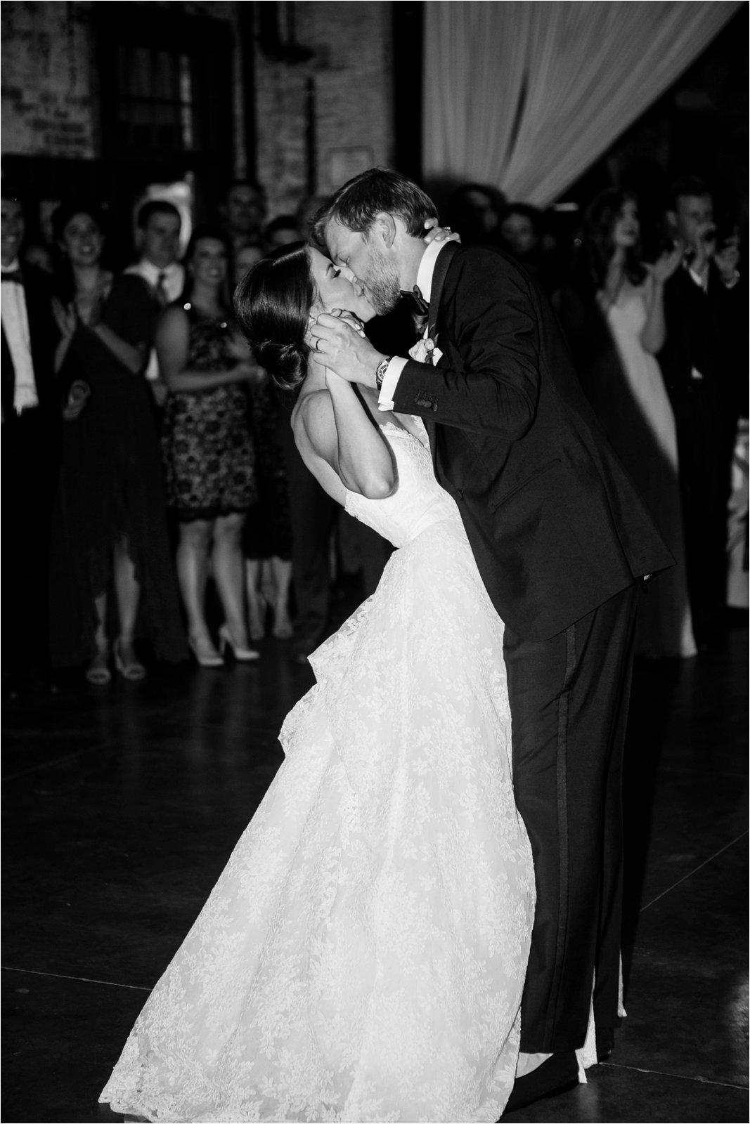 Baltimore Wedding Photographer_123.jpg