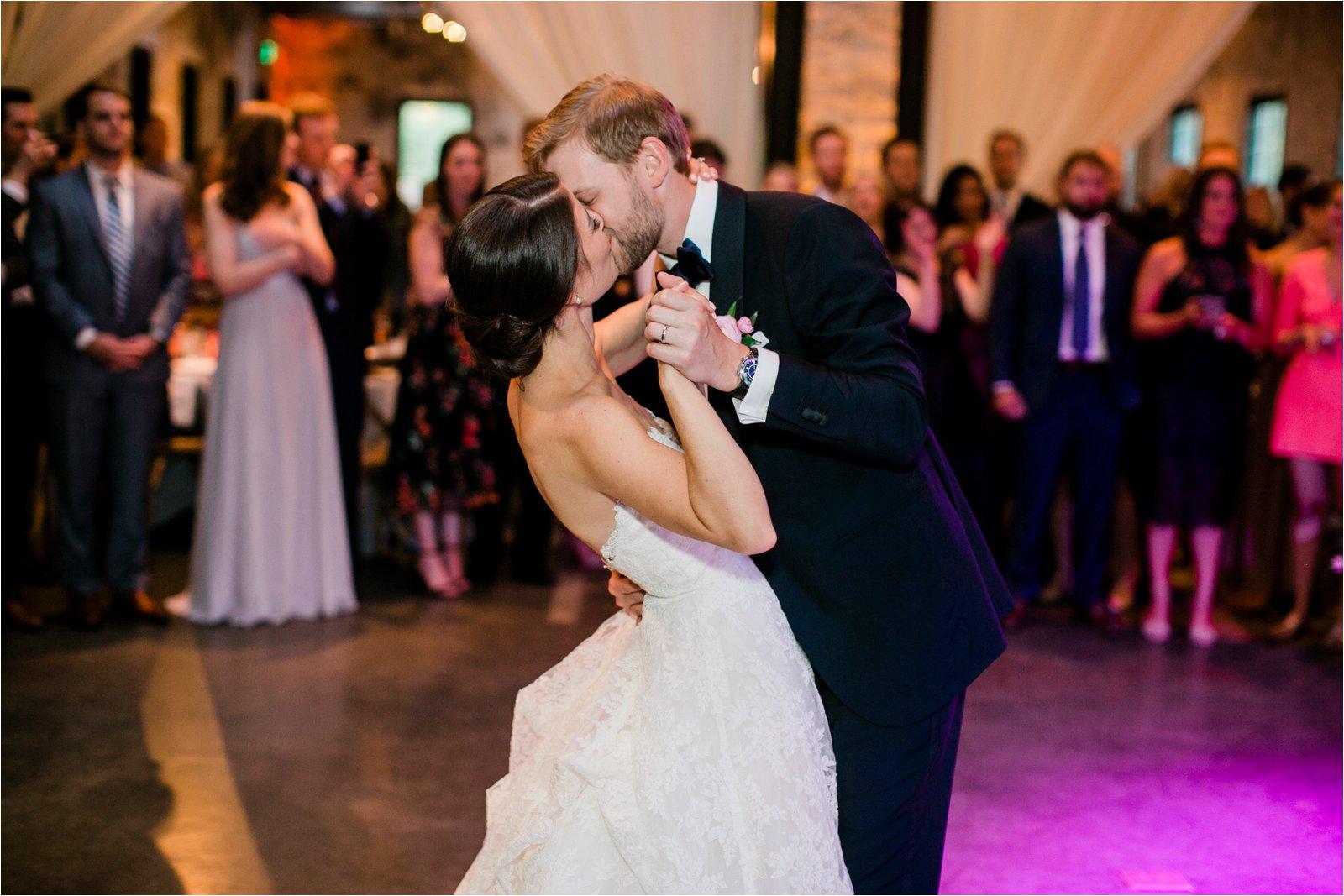 Baltimore Wedding Photographer_125.jpg
