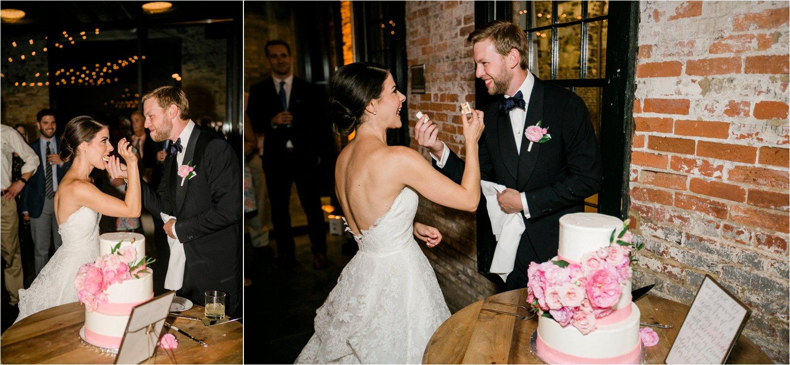 Baltimore Wedding Photographer_127.jpg