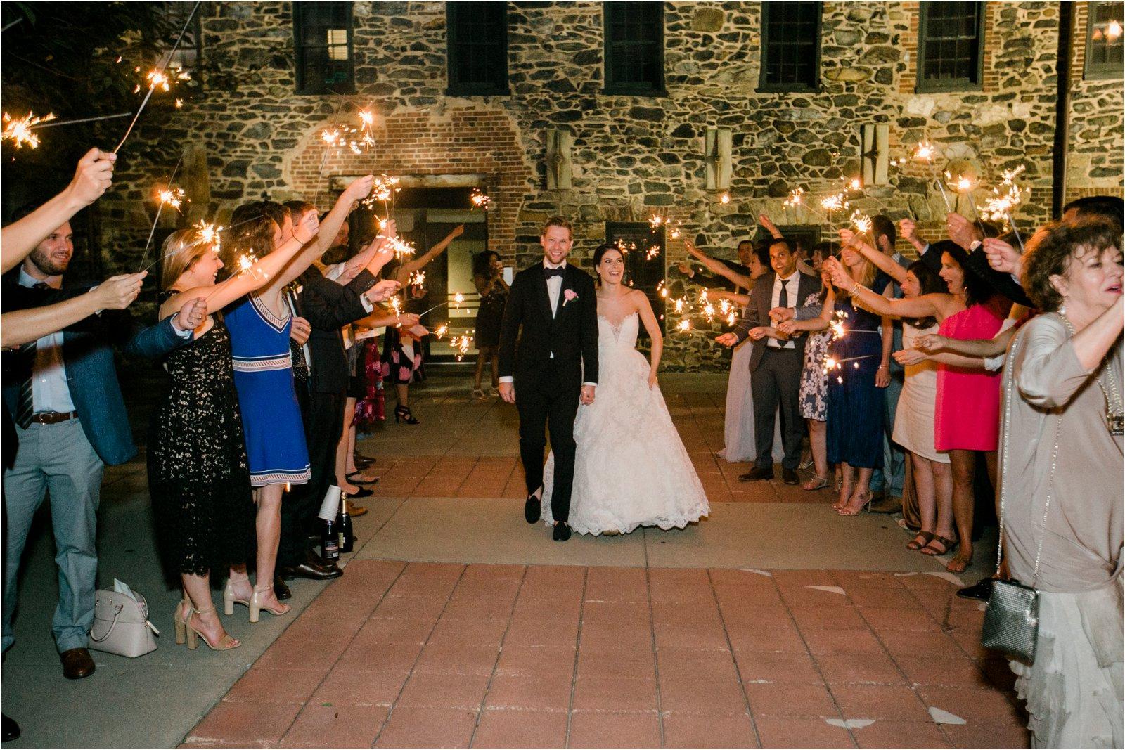 Baltimore Wedding Photographer_134.jpg