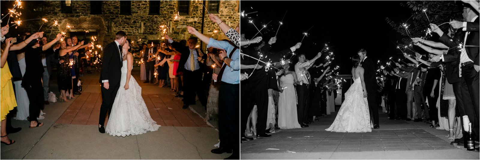Baltimore Wedding Photographer_135.jpg