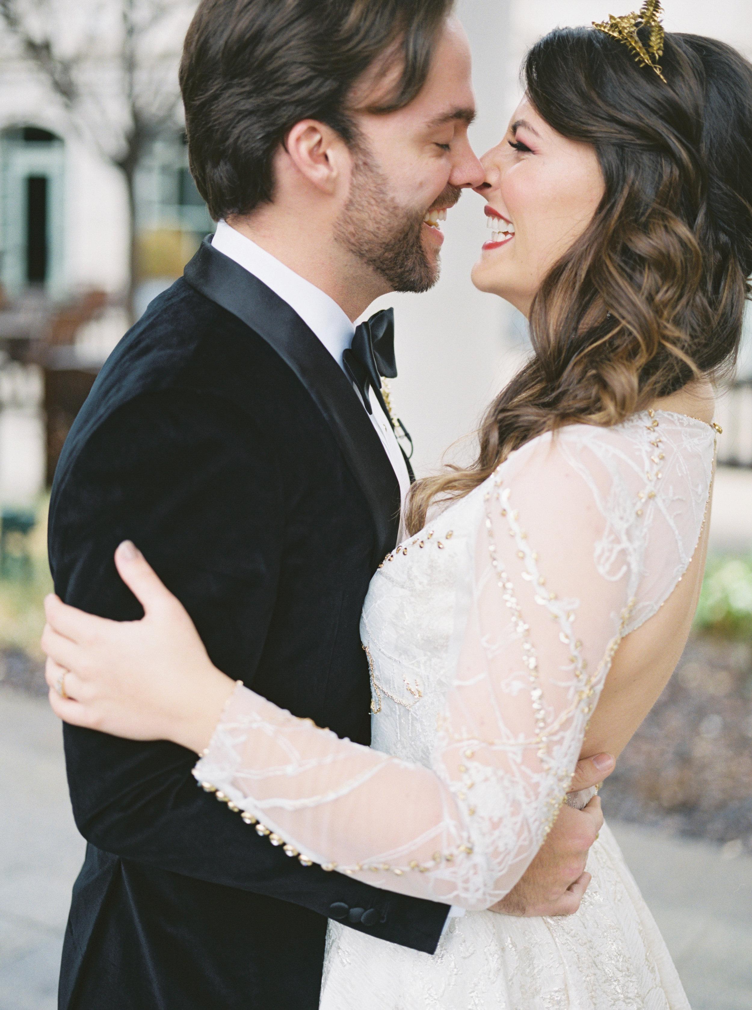 0240_A & C Wedding.jpg